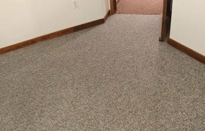 Ever-Ready Maintenance, Inc. Commercial Cleaning