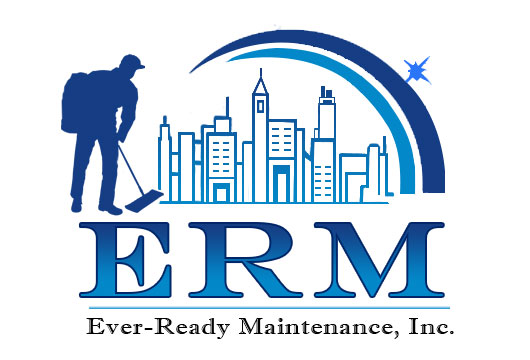 Ever-Ready Maintenance, Inc.